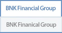 BNK Financial Group